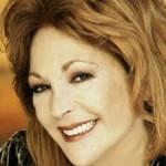 Barbara Blake headshot1