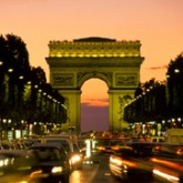 Etiquette for First-Time Visitors to Paris