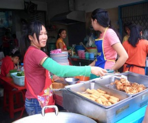 bangkok_street_scene_luncheon1