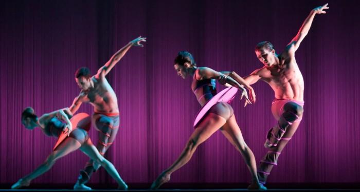 events_ballet