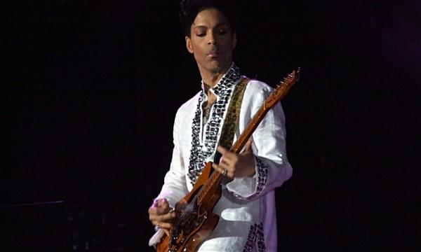 prince800x480