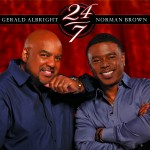 Gerald Allbright/Norman Brown