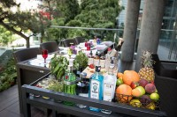 Handcrafted_Gin__Tonic_Cart_MARKET