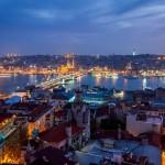 Istanbulbridge