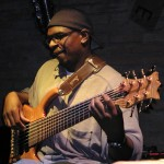 Melvin Lee Davis