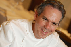 Thomas Keller-thumb-250x164-66865