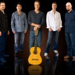 Russ Freeman And The Rippingtons