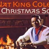 Music That Makes The Season Merry-Pat Prescott