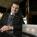 Your Concierge