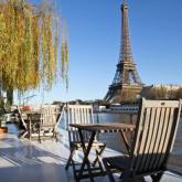 Airbnb - Paris, France