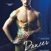 Sergei Polunin - Bad Boy of Ballet