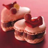 Pierre Hermé, Paris - Sweet Valentines
