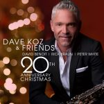 Dave Koz & Friends Xmas Video