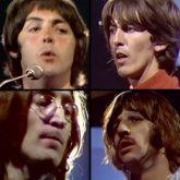 Rock on Democracy - The Beatles - Revolution