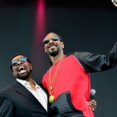 William Bell/Snoop Dogg