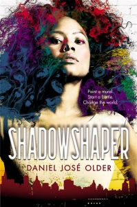 9 Great Books by Latino Authors