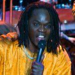 Senegal's Baaba Maal - Yela, The Sounds of Africa