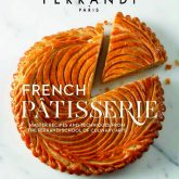Ferrandi Paris School of Culinary Arts