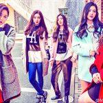 Red Velvet, Kim Jong-un's K-Pop Faves