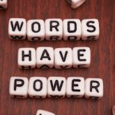 Jay Z & Power of Words
