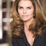 Humanitarian Maria Shriver on The Breakfast Club
