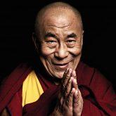 Dalai Lama - Education of the Heart