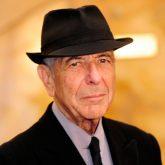 Leonard Cohen - Democracy